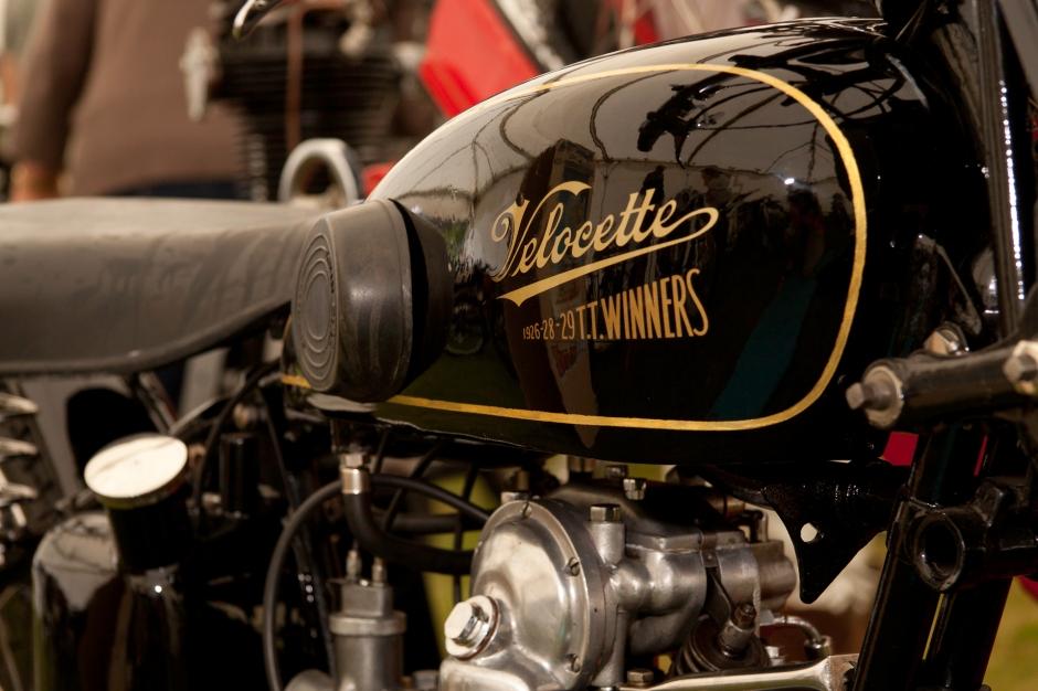 1932_Velocette_KSS-7889
