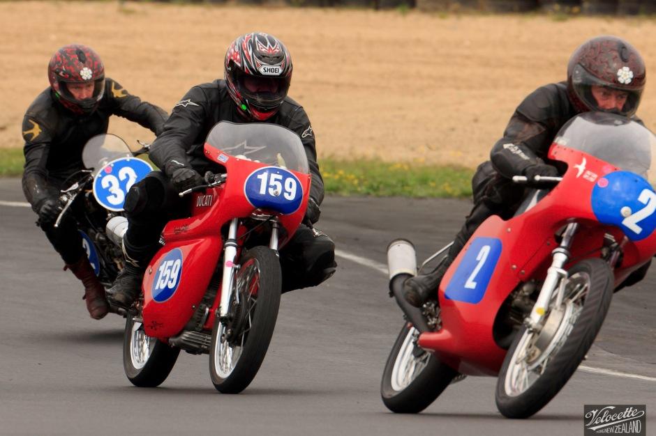 Race-31_350_Clubmans-2811