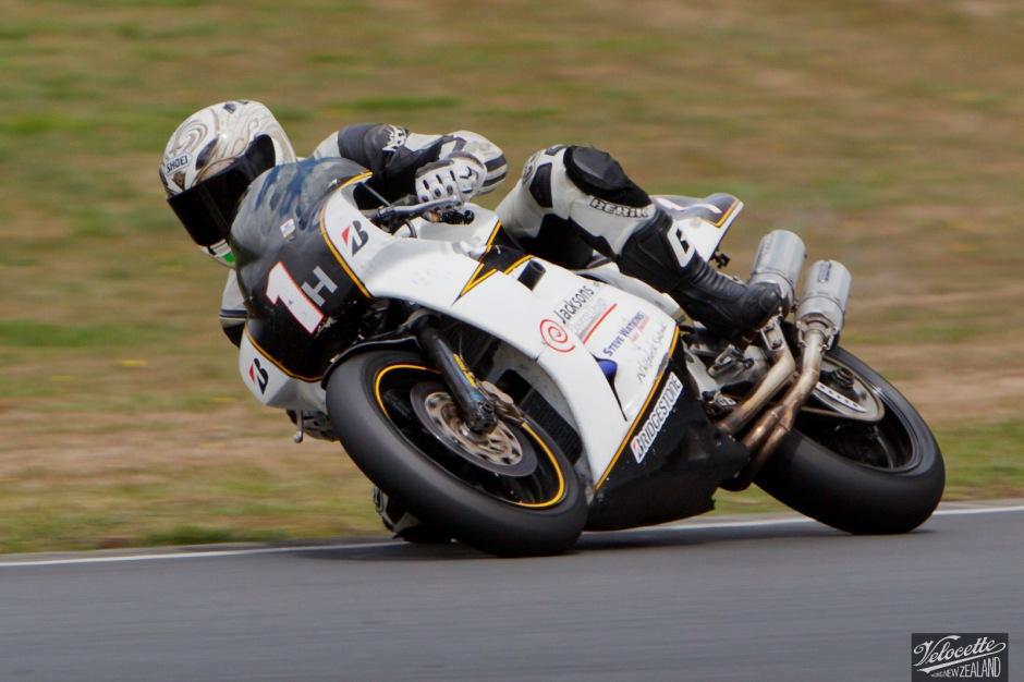 Race-46_TT2-3307