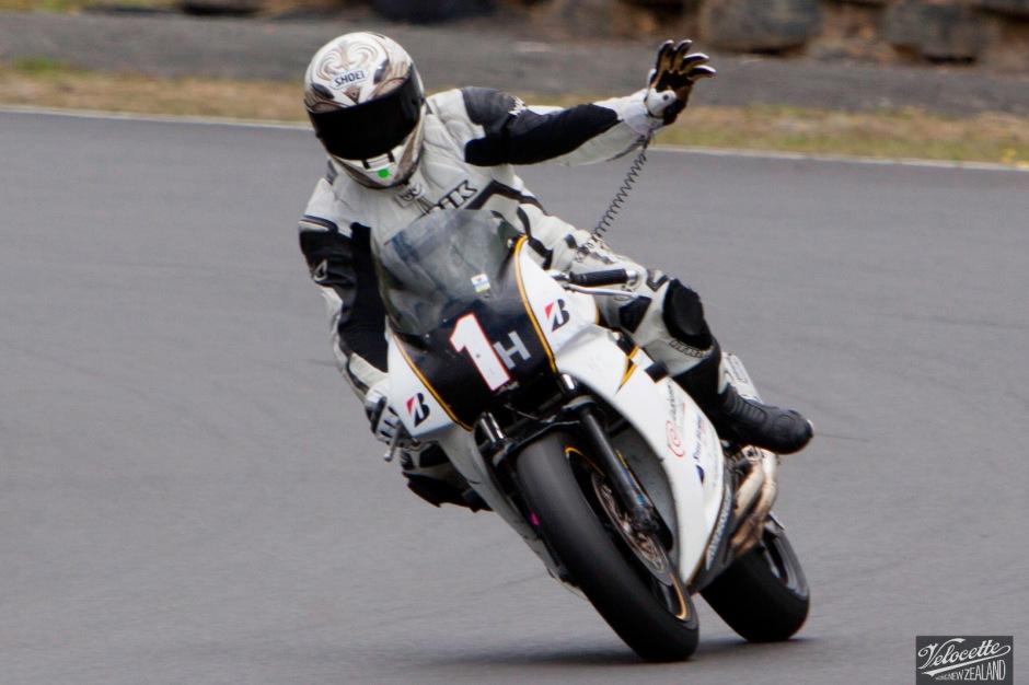 Race-46_TT2-3380