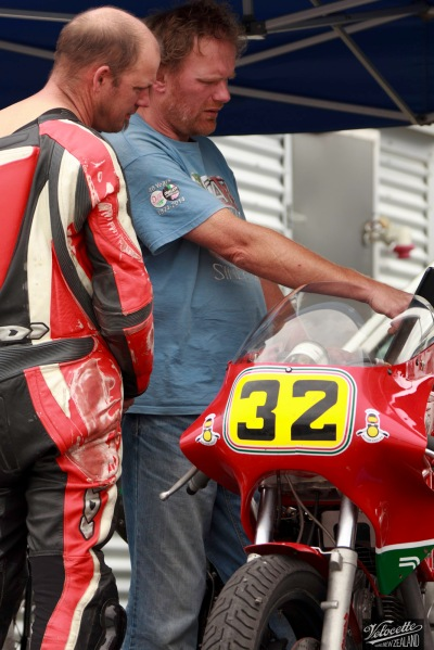 Sports_Motorcycles_Ducati-3057