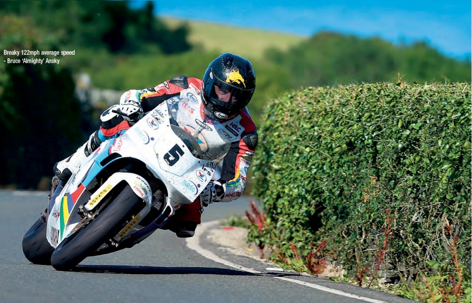 Bruce_Anstey_122mph