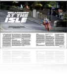 Megaphones_at_the_isle_pdf