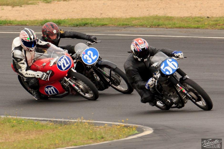 Race-31_350_Clubmans-2803