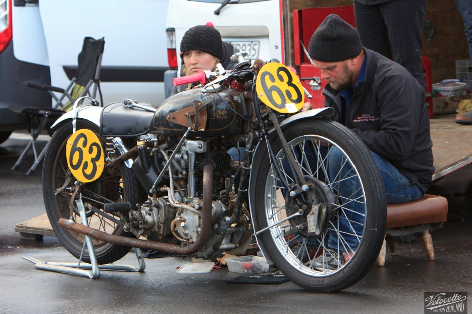 Rudge_pits-1836