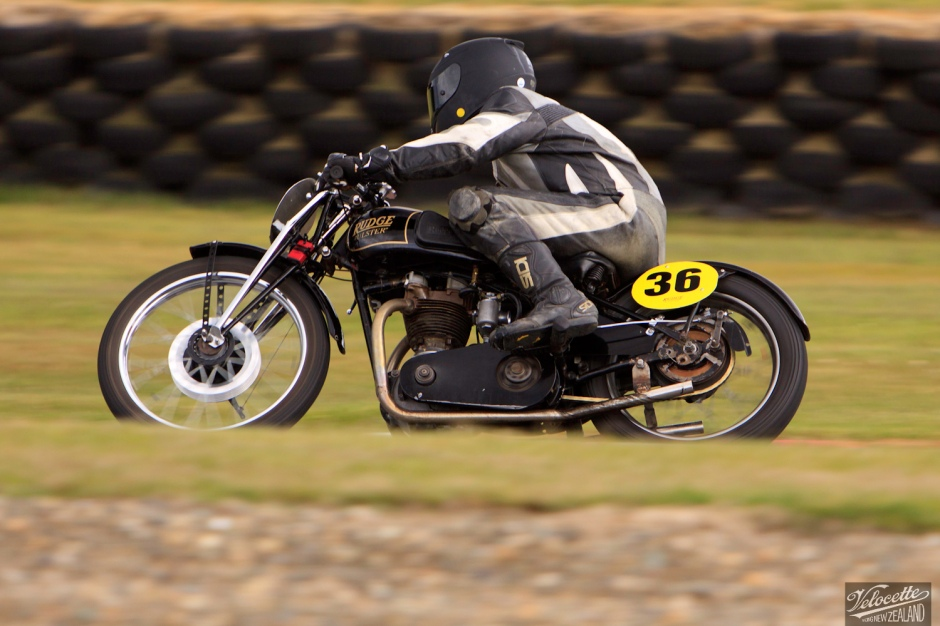 Rudge_Ulster_500-7307