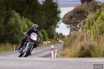 350cc, Bluff Hill, Bluff HIll Climb, Bruce Aitken, Burt Munro Challenge, Flagstaff Road, Motupohue, New Zealand, NZ Hill Climb Champs, Rider 238, Triton Triton 650